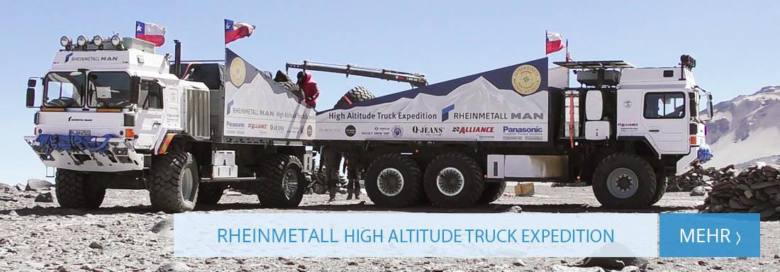 hinweis_truckexpedition